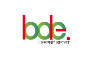 BDE Sport