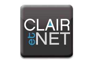 Clair et Net