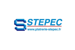 Stepec