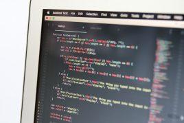 Développeur web (h/f)