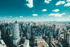 Bâtiment : Pourquoi choisir un ERP dans le secteur du BTP ?