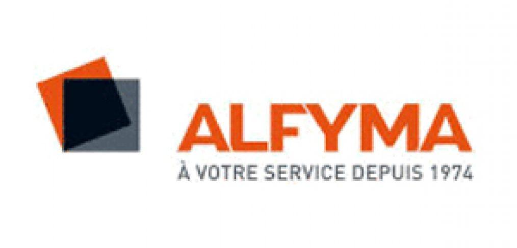 Alfyma