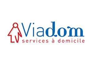Viadom