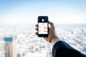 Pourquoi choisir un ERP dans le secteur du BTP ? - Application mobile