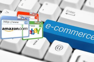 e-commerce-keyboard