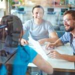 6 bonnes raisons de faire évoluer votre ERP Microsoft Dynamics NAV