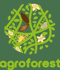 Agroforest (Références) Cap Business, logiciel de négoce